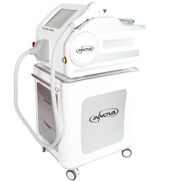 maquina-depilacion-laser-03